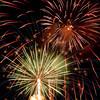 LaJolla Fireworks 3