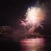 La Jolla Fireworks 2014-9838.jpg
