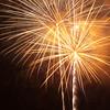 LaJolla Fireworks 4