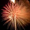 LaJolla Fireworks 10
