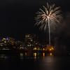 La Jolla Fireworks 2014-9659.jpg