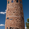 Watchtower at Desert View, Grand Canyon