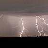 Monsoon2015_3188.jpg