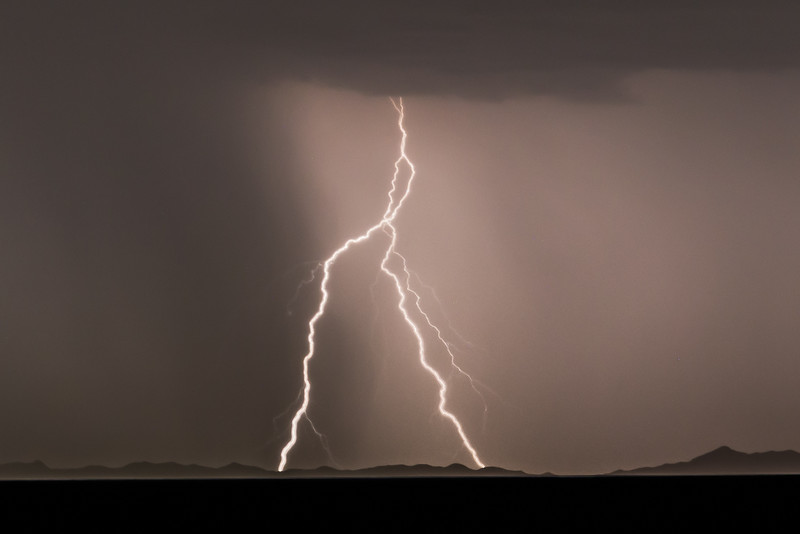 Monsoon2015-3194.jpg