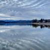 Coeur d'Alene Lake 1 fusion image