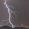 Monsoon2015-3202.jpg