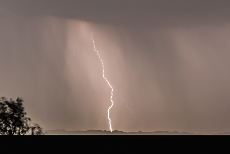 Monsoon2015-3153.jpg