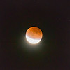 SuperBloodMoon-5691.jpg