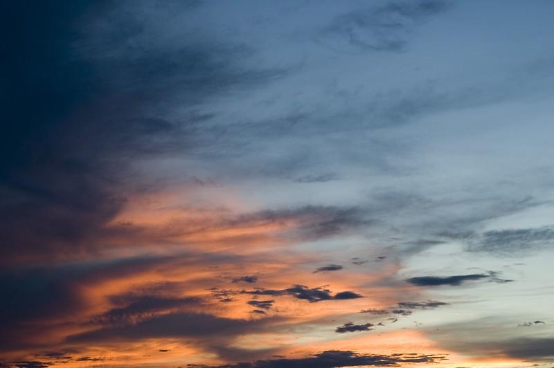 Sundown-Storm