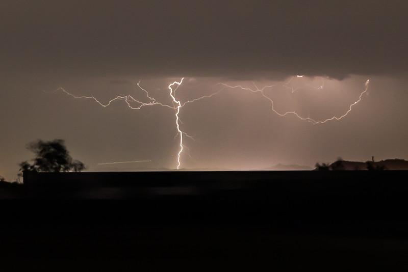 Monsoon2015-3074.jpg