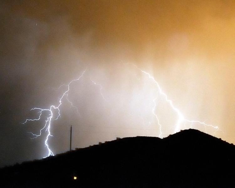 Friday Night Storm 1