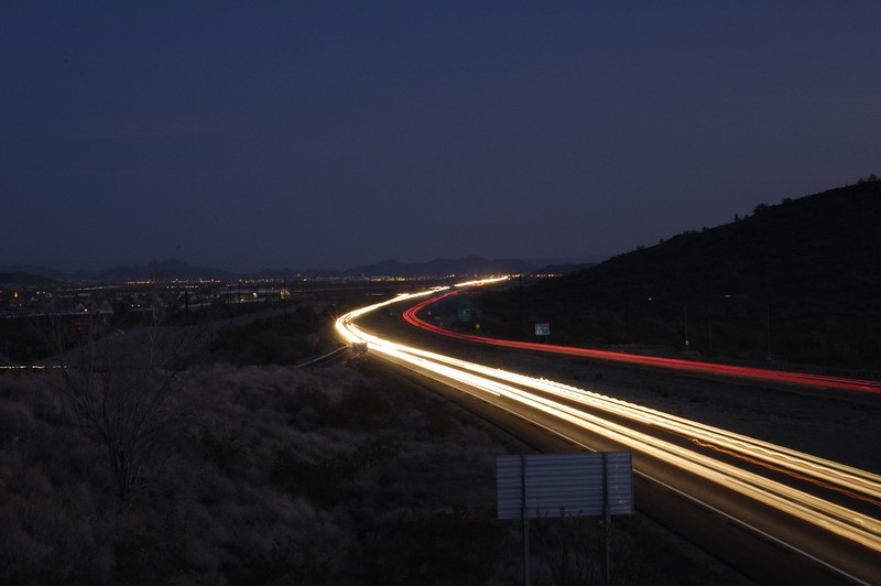 I17 and Pioneer