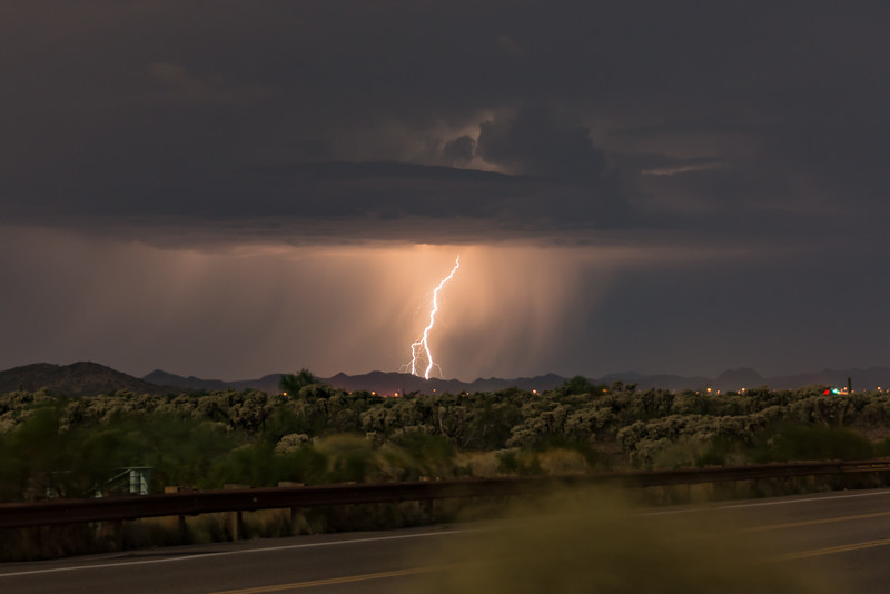 Monsoon2016-7290.jpg