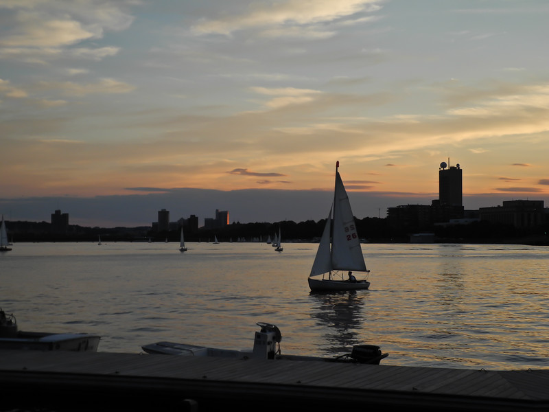 Charles River 2