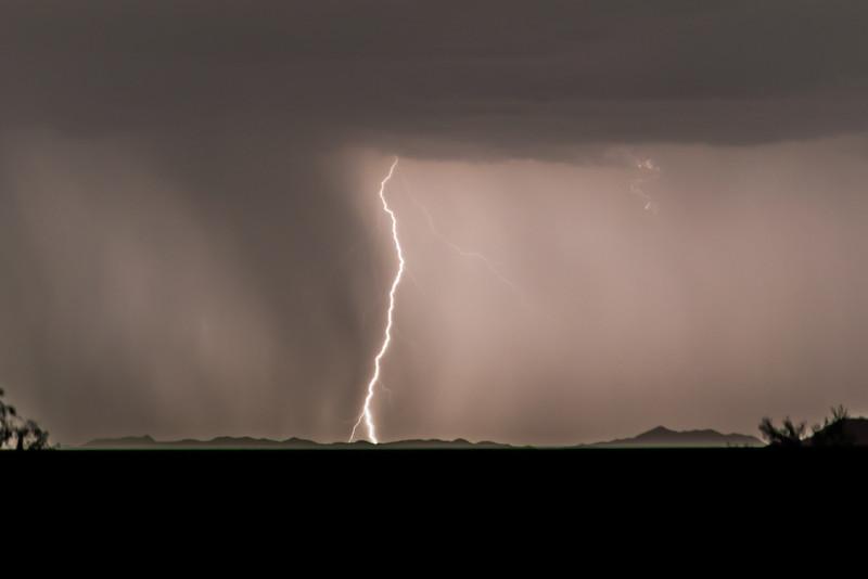 Monsoon2015-3186.jpg