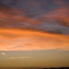 Sunday-Sunset