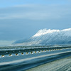 More Peaks per mile