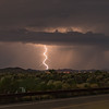 Monsoon2016-7304.jpg
