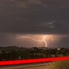 Monsoon2016-7287.jpg