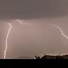 Monsoon2015-3193.jpg