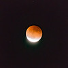 SuperBloodMoon-5676.jpg