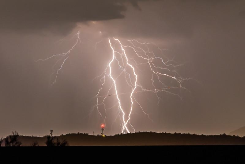 Monsoon2015-3103.jpg