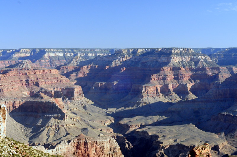 Canyon Wide 2