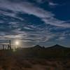 DesertMoonRise-9746.jpg