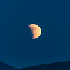 SuperBloodMoon-5442.jpg