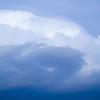Building-Storm