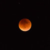 SuperBloodMoon-5641.jpg