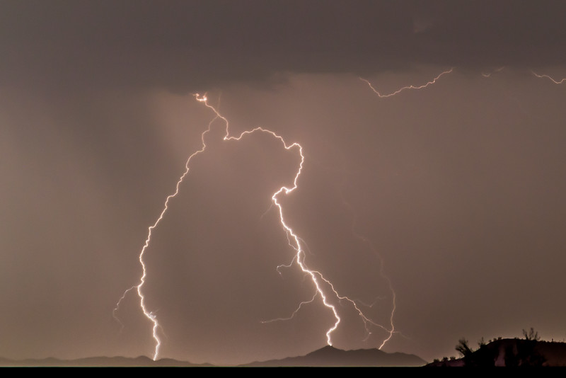Monsoon2015-3148.jpg