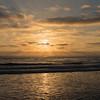 SanDiego2014-9348.jpg