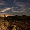DesertMoonRise-9662.jpg