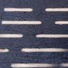 lines of code.jpg