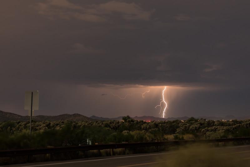 Monsoon20167285.jpg