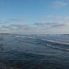 SanDiego2014-9167.jpg