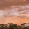 Carefree-Highway-storm