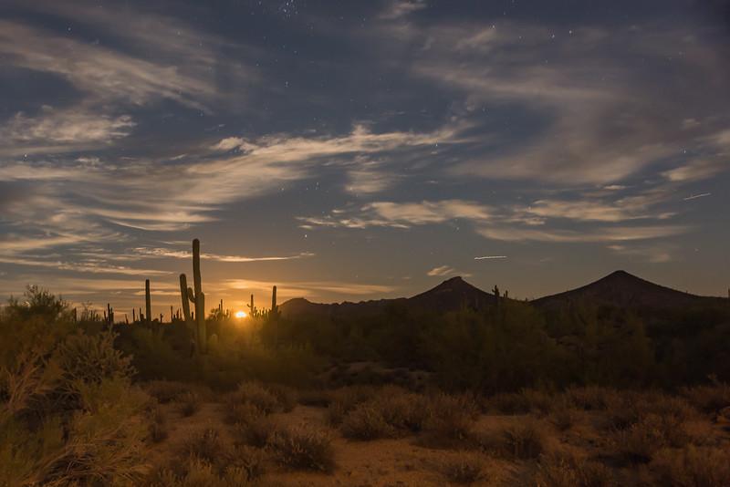 DesertMoonRise-9665.jpg