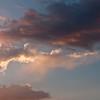 Monsoon 2012 -1