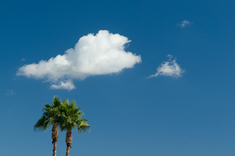 This tiny cloud could ruin paradise.JPG
