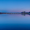 Tempe Town Lake Fused 2