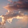 Monsoon 2012-2