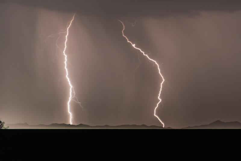 Monsoon2015-3150.jpg