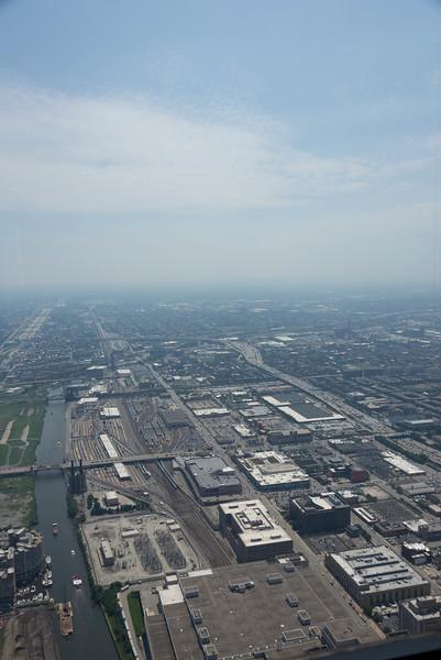Chicago2018-8714.jpg