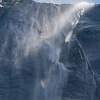 Yosemite2016-5602.jpg