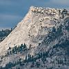 Yosemite2016-5971.jpg