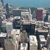 Chicago2018-8737.jpg