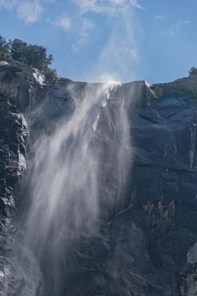 Yosemite2016-5581.jpg