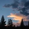 Yosemite2016-6036.jpg